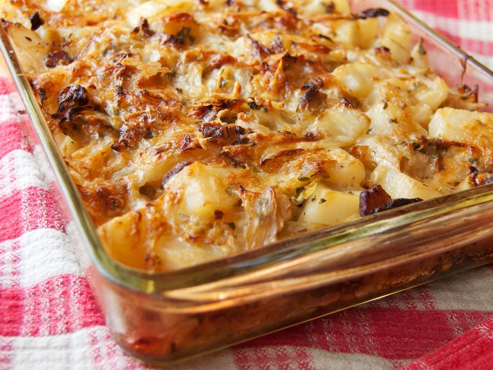 20140217-cabbage-potato-bacon-casserole-primary.jpg