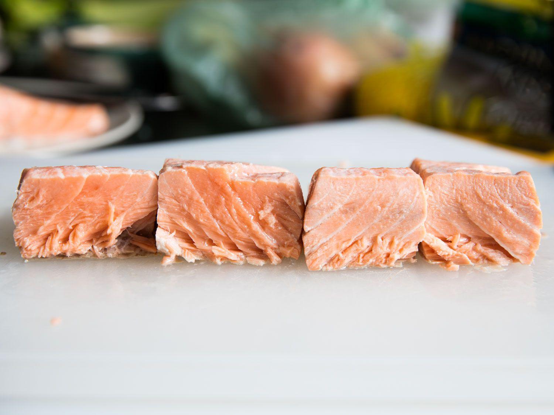 20160503-poached-salmon-vicky-wasik--3.jpg
