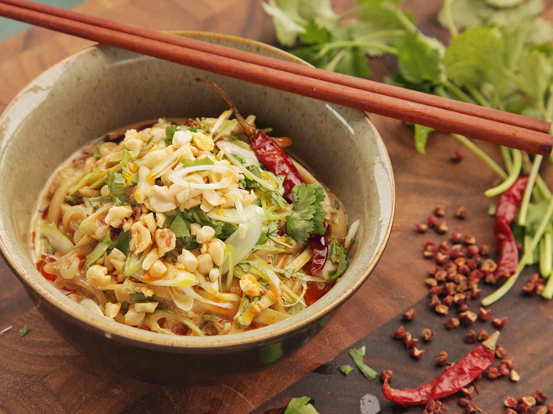 20160620-cold-salad-recipes-roundup-05.jpg