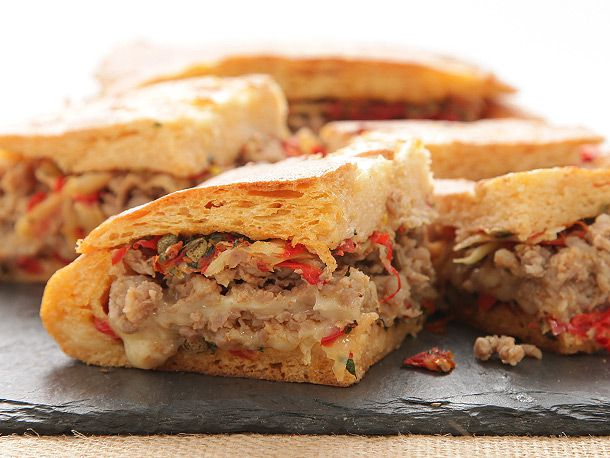 20140316-sausage-fennel-cheese-shooter-sandwich-recipe-final-610.jpg
