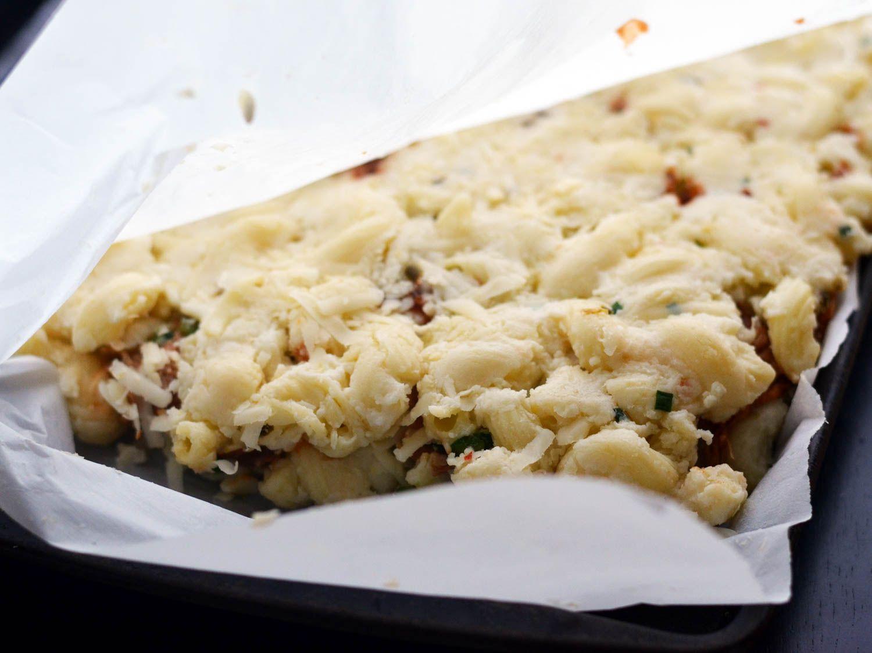 20150521-Cornbread-Coated-Mac-N-Cheese-Pulled-Pork-Pressed-Morgan-Eisenberg.jpg