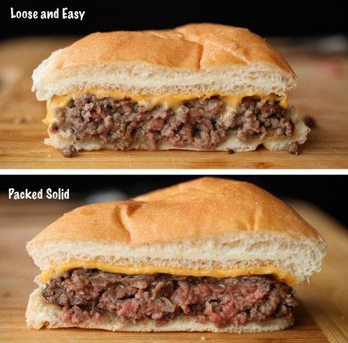 crisp burger - 8.5.jpg