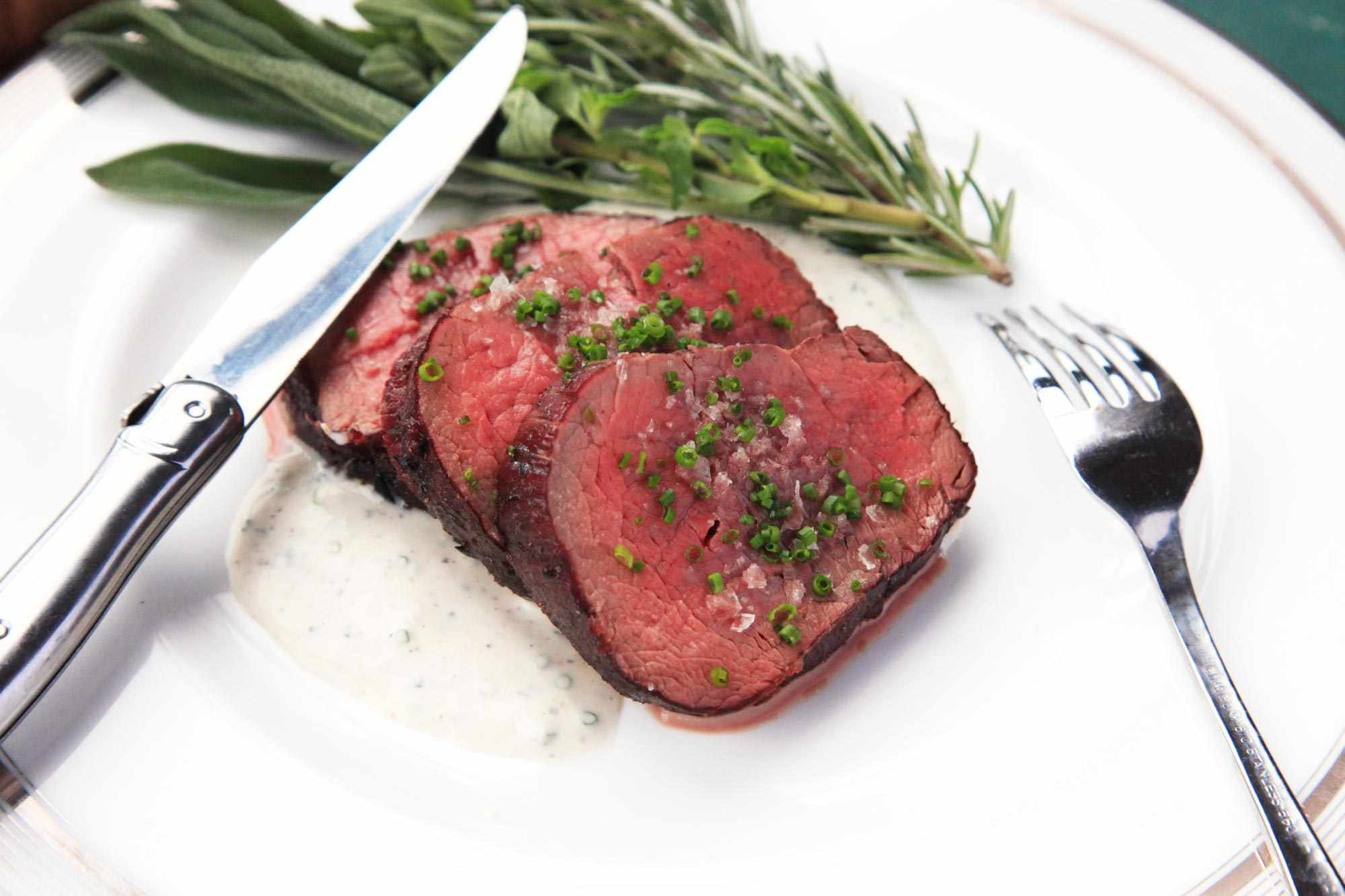 20141217-tenderloin-roast-recipe-food-lab-24.jpg