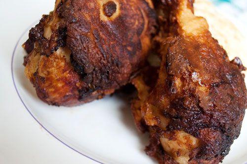 20110602-154274-green-chile-buttermilk-fried-chicken.jpg