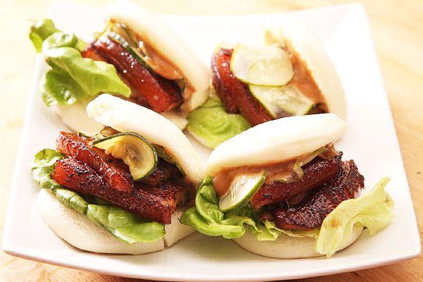 20131004-pork-belly-bun-recipe-23.jpg