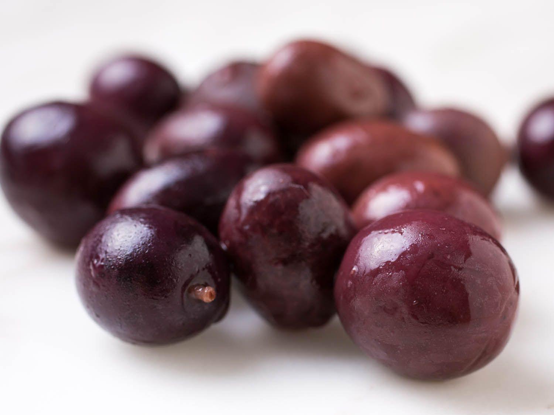 20140910-olives-vicky-wasik-8-gaeta.jpg