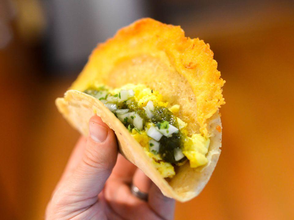 20150422-crispy-cheese-tacos-manchego-assembled-joshua-bousel.jpg