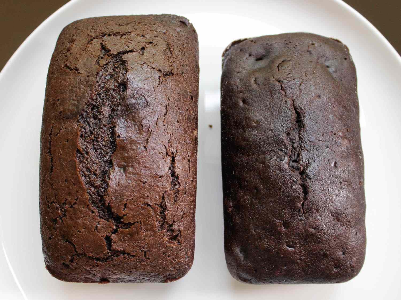 07042014-cocoapowder-baking-soda6-marissa-sertich-velie.jpg