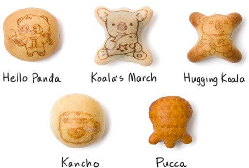 20130109-chocolate-filled-cookies-taste-test-labeled.jpg