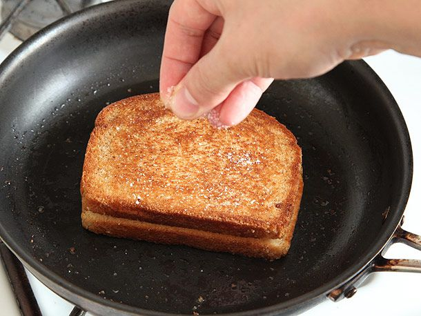 20130416-grilled-cheese-variations-2-09
