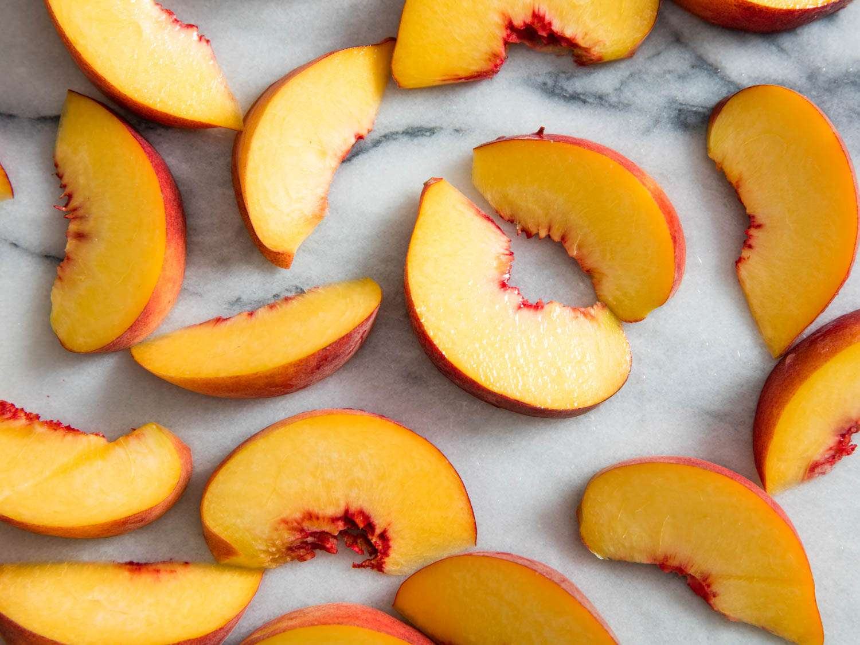 20160713-peach-galette-vicky-wasik-1.jpg