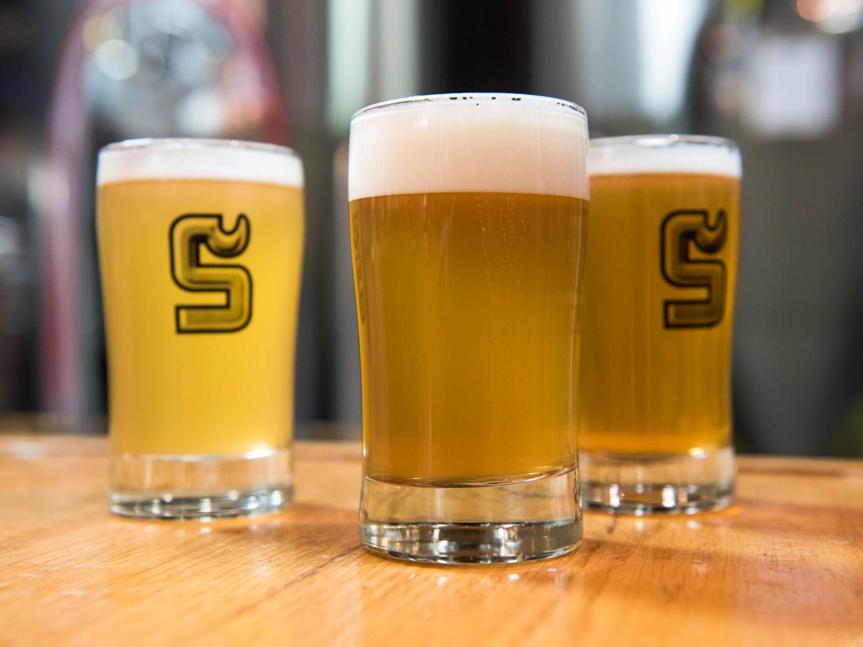 20150416-nyc-breweries--singlecut-liz-clayman.jpg
