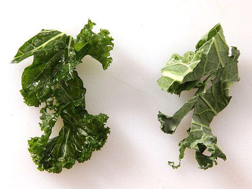 20130108-kale-caesar-salad-09.jpg
