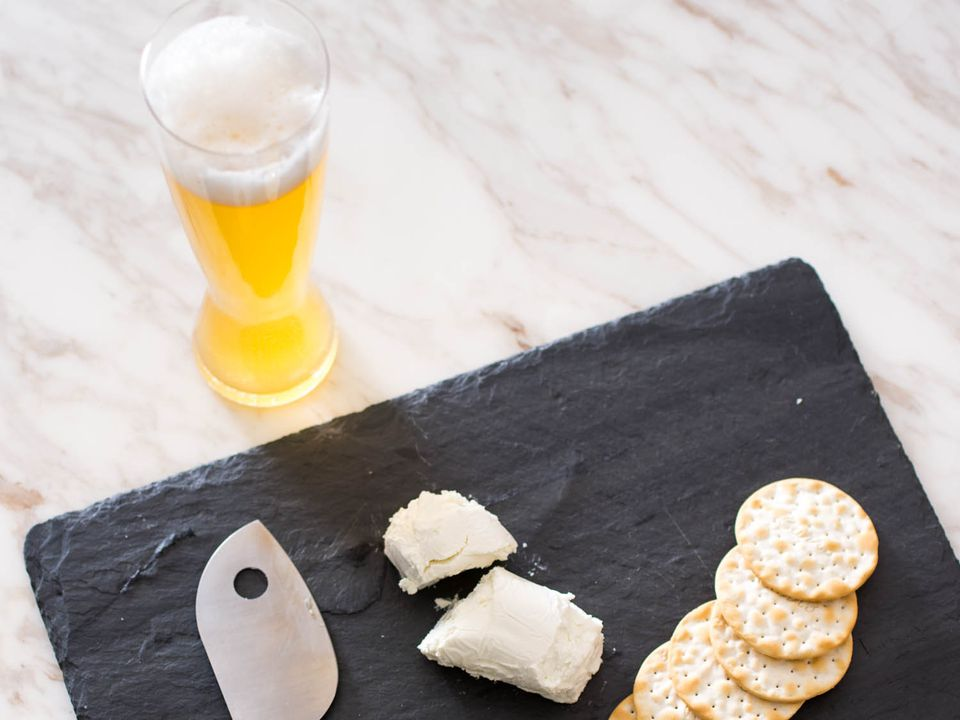 20150206-fresh-goat-cheese-wheat-beer-vicky-wasik-1.jpg