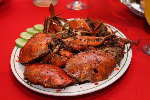 20110803malaysia-crab.jpg