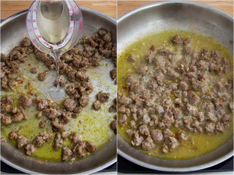 20210301-Orecchiette-Sausag-Broccoli-Rabe-sasha-marx-step2