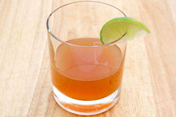 20120116-cocktail-brooklynite.jpg