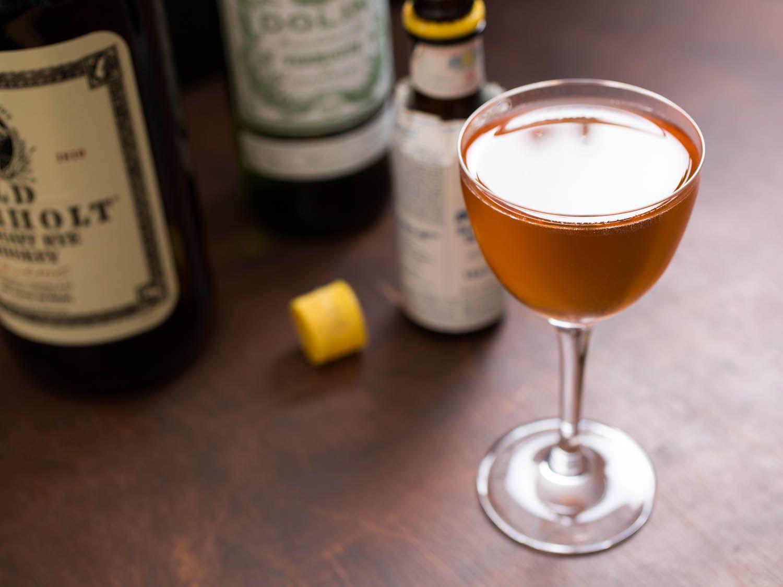 20160201-rye-cocktail-recipes-roundup-04.jpg