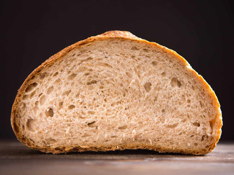 20150814-sourdough-starters-breads-vicky-wasik-6.jpg