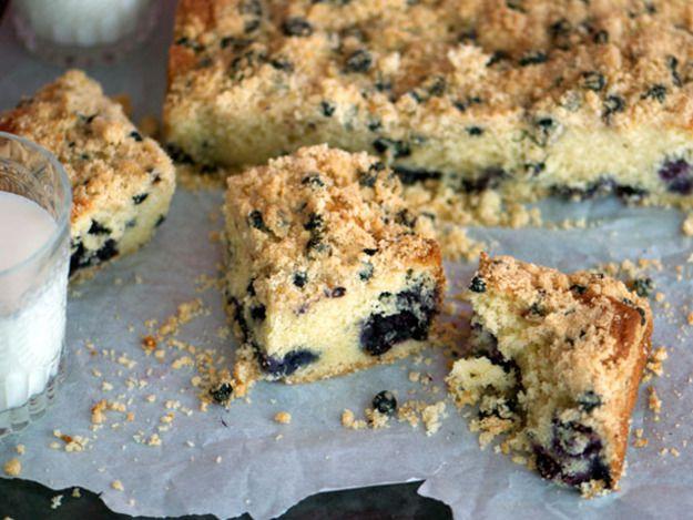 20160705-blueberry-recipes-roundup-04.jpg