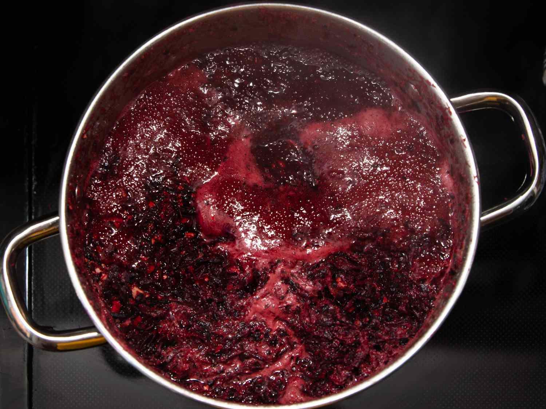 20201222-sorrel-jamaican-hibiscus-drink-vicky-wasik-4