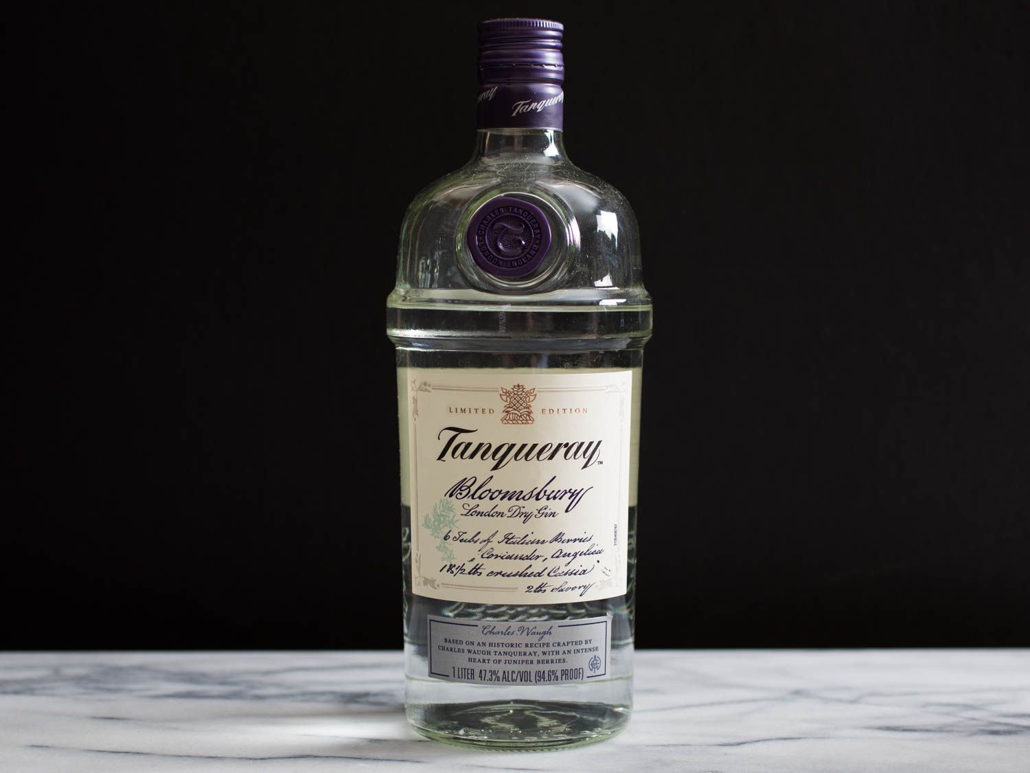 20151222-best-booze-tanqueray-bloomsbury-vicky-wasik-7.jpg