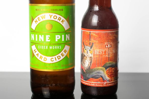 20141001-beer-blends-vicky-wasik-2.jpg