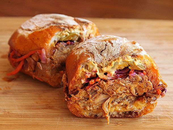 20130830-bi-rite-sandwiches-san-francisco-1.jpg