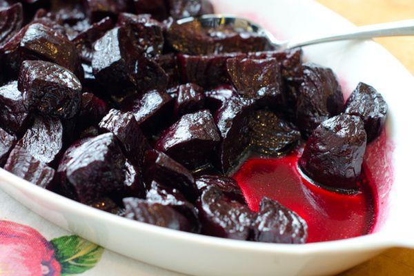 2013-02-27-roasted-beets-balsamic-glaze.jpg