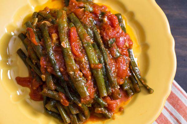 20150715-braised-long-beans-vicky-wasik-8.jpg