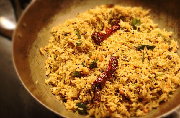 20120111-tamarind-rice.jpg