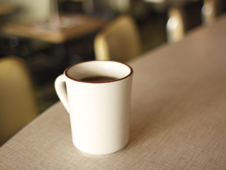 coffee-shutterstock_83134648-bf.jpg