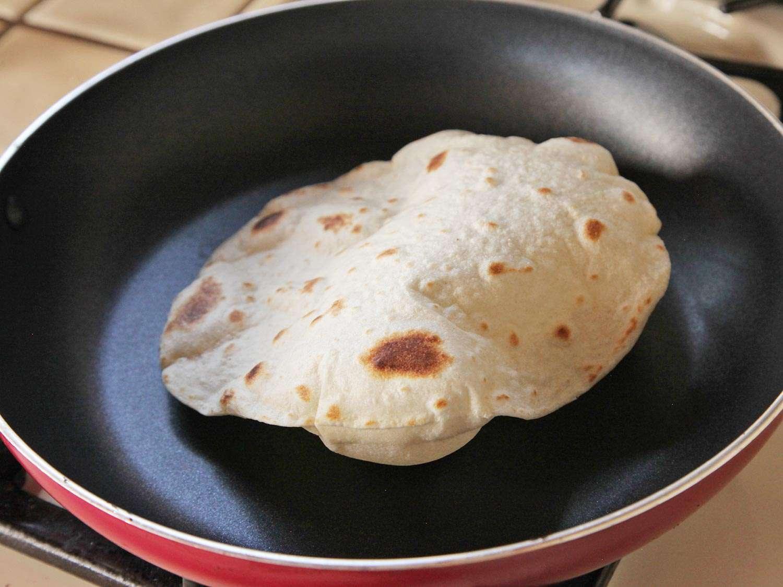 20140908-tortillaland-tortilla-taste-test-06.jpg