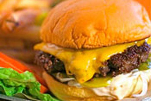 20091002-blacklabelburger-thumb.jpg