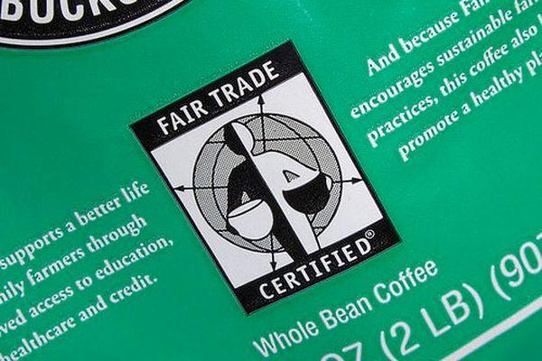201104227-fair-trade.jpg