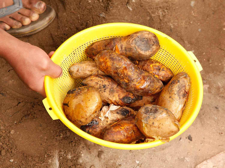 20140804-pachamanca-peru-potatoes-katie-quinn-2.jpg