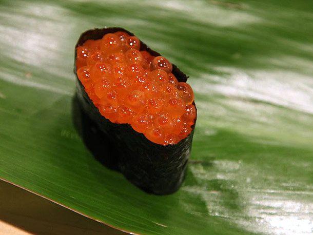 20130525-tanoshi-sushi-21.jpg