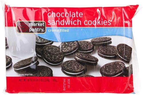 20110719-oreo-taste-test-market-pantry.jpg