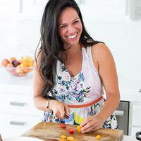 Yasmin Fahr: Contributing Writer at Serious Eats