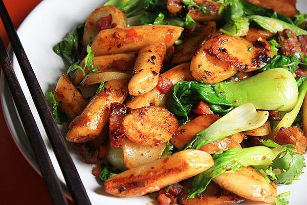 20120928-chichi-chinese-rice-stick.jpg