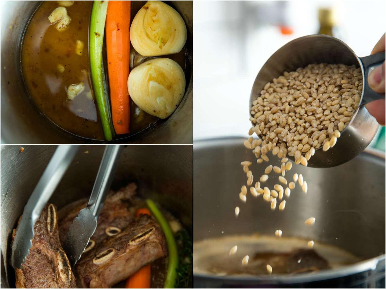 20170111-pressure-cooker-beef-barley-soup-collage-2-vicky-wasik-1.jpg