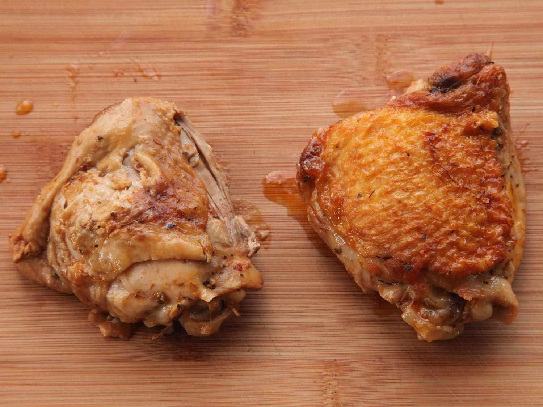 20150416-pressure-cooke-chicken-enchiladas-recipe-09.jpg