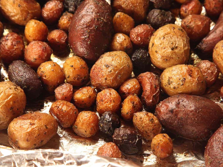 20141116-salt-roasted-potatoes-recipe-20.jpg