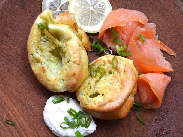 20140329-287706-sunday-brunch-dill-yorkshire-smoked-salmon-horseradish-cream-edit.jpg