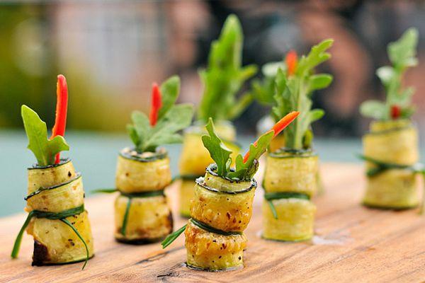 20120327-199174-zucchini-rolls.jpg