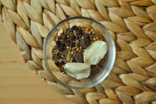 04232012-203131-fern-spices.jpg