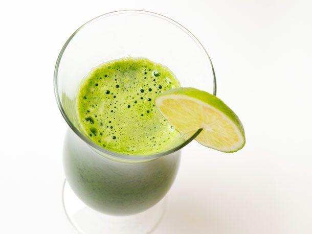 20120309-juice-1-primary.jpg