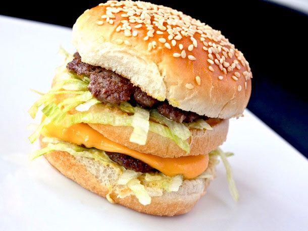 20110512-big-mac-burger-lab-17.jpg