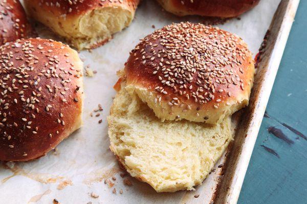 20150422-cemita-rolls-recipe-21.jpg