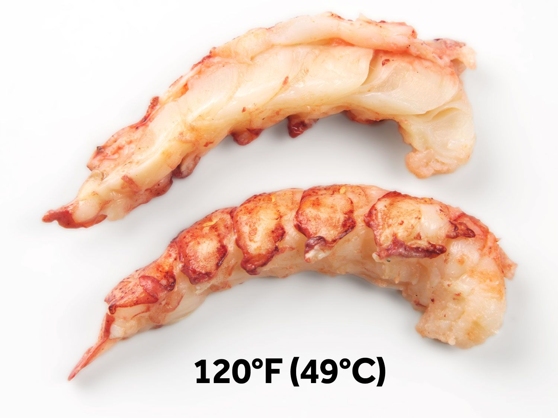 20161208-sous-vide-lobster-43-120.jpg